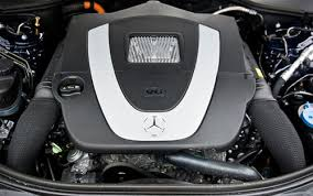 We strive to deliver a best or nothing experience. Mercedes Repair Knoxville Tn Eurotech Knoxville