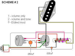 best wiring ideas for esquire telecaster guitar forum arlos