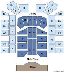 The Great Auditorium Ocean Grove Nj Seating Chart Ocean Grove Great Auditorium Tickets And Ocean Grove Great