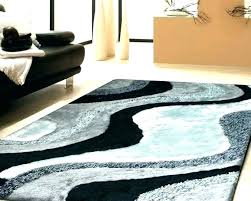 area rugs ocean area rug rugatching runners deals or plus pink waves state job