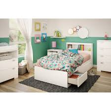 unique kids bedroom furniture. Full Size Of Kids Room:unique Creative And Designed Ideas For Room Best Unique Bedroom Furniture N