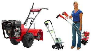 best garden tiller. tillers and cultivators are awesome tools for any gardener to have in their shed. this is especially true if you a larger garden, or starting best garden tiller t