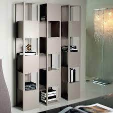 modern book shelves creative bookshelves modern and modular modern book shelves modern bookshelves