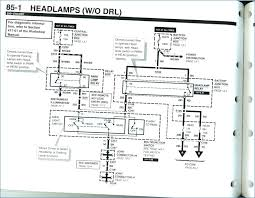 ford 300 inline 6 wiring diagram kanvamath org ford 300 inline 6 ignition wiring diagram 2007 ford edge fuse panel diagram home box dome light graphic wiring
