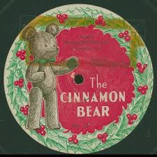"""Weary Willy, Crazy Quilt Dragon, And All Their Friends 