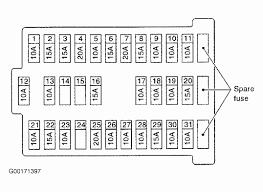 1998 nissan quest fuse block diagram wire center \u2022 2014 Nissan Altima Fuse Box Diagram at 2011 Nissan Cube Fuse Box Diagram