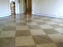 paint hardwood floor installation vinyl flooring wood flooring ideas remove paint from wood floor floor refinishing painted painting vinyl remove old