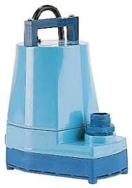 little giant 5 msp 1 6 hp 1200 gph submersible utility pump little giant 5 msp 1 6 hp 1200 gph submersible utility