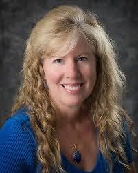 Kathleen Johnson, FNP