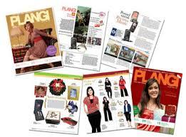 Page Layout Design Magazine Layout Design Magazine Cover Design Outsource Magazine Design Service Buy Magazine Layout Design Product On Alibaba Com