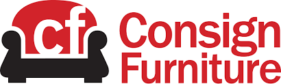 Consign Furniture Consign Furniture