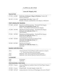 resume plural curriculum vitae plural word resume for teachers word