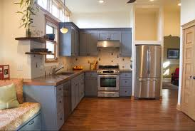 best paint for kitchen cabinetsHow to Choose The Best Paint Colors for Kitchen Cabinets  Walls