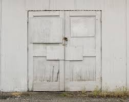 fence wood white building old barn y wall shed paint facade furniture gate door ed warehouse