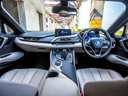2015 bmw i8 interior.  Interior 2015 BMW I8 Interior Inside Bmw I8 Interior