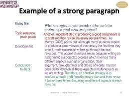 argumentative essay conclusion example world of example conclusion paragraph example for essay gse bookbinder co for argumentative essay conclusion example