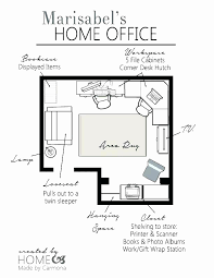 home office layout planner. Home Office Floor Plan Layout Elegant Fice  Planner Home Office Layout Planner O
