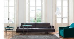 italian furniture designers list photo 8. Italian Furniture Designers List Photo 8. 8 N