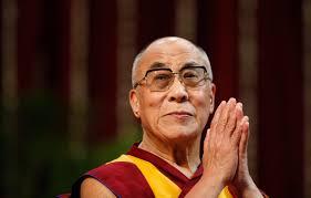 dalai lama tag newshour social entrepreneurship
