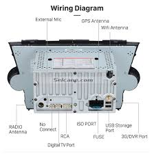 stereo wiring diagrams on stereo images free download wiring diagrams 2008 Dodge Ram Stereo Wire Harness stereo wiring diagrams 5 gm passlock 2 bypass diagram stereo wiring diagram for 2005 dodge 2008 dodge ram stereo wiring harness