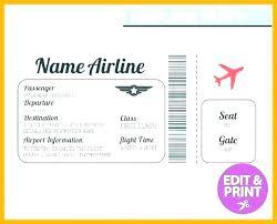 Free Football Invitation Templates Printable Football Ticket Template