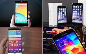 Dünden bugüne cep telefonu tarihi - 7 - Akıllı telefon çağı -  ShiftDelete.Net