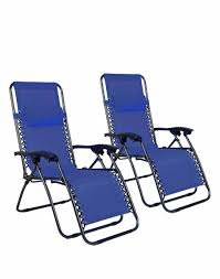 pool lounge chairs. Swimming Pool Lounge Chair Chairs