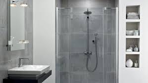 bathroom remodel gray. Bathroom, Remodel Small Bathroom On A Budget Gray Wall Shower Room Rack