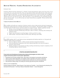 Area Of Expertise Examples For Resume 100 resume profile statements examples men weight chart 73
