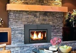 how much does a gas fireplace cost cost to put in a gas fireplace cost to