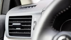 why is my car heater blowing out cold air brr car heater not blowing warm air
