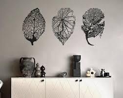 <b>Modern home decor</b> | Etsy