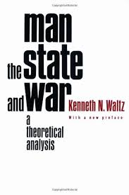 2e Theoretical At Online The in India And In Low Prices amp; A Analysis War State Ratings Amazon - Buy Book Man Reviews