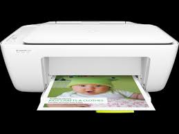 Small Picture HP DeskJet 2130 All in One Printer HP Official Store