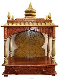 Garage Door beez garage door services pictures : Photo : Buy Pooja Cabinet Online Images. Buy Indian Home Decor 28 ...