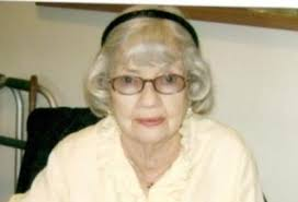 Alyse Hill Obituary - Death Notice and Service Information