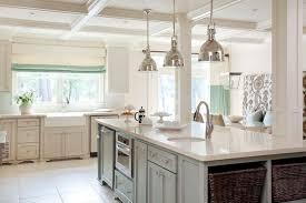 faux finish kitchen island