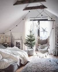 Hanging Chairs For Bedrooms Interesting Hanging Chairs Add Some Character  To Your Home Nesting With Grace