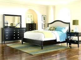 rugs underneath beds area rug bedroom area rug under bed rug under bed hardwood floor area rugs underneath beds