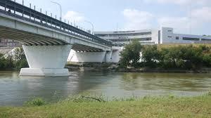 Build But To Cities Bridges Border A Trump Prefer Wall Wants HZ1xqP7P