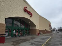 Walmart Cedar Rapids Iowa Wal Mart Cedar Rapids Bellissimonyc Com
