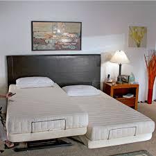 Supernal Hi-Low Bed Supernal Hi-Low Bed