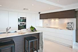 bathroom and kitchen design. kitchen designers sydney bathroom and design r