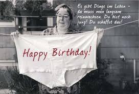 Happy Birthday Lustig Für Männer Selzey