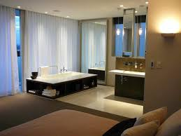hgtv bathroom designs 2014. hgtv bathrooms and dream master bathroom designs 2014 home cool o