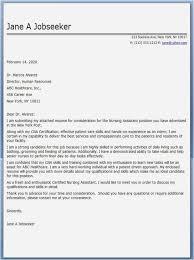 Nurse Application Letter Sample 48 Fresh Nursing Cover Letter 2018