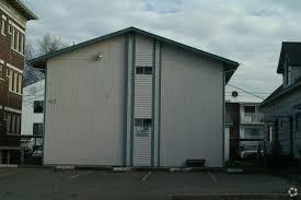 Elliott Hall Apartments Apartments Tacoma Wa Apartments Com