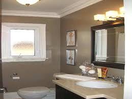 green bathroom color ideas. Small Bathroom Paint Ideas Green Color