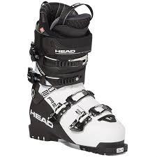 Head Vector Rs 120 Ski Boots 2019