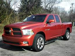 Used Dodge Ram 1500 for Sale in Nicholasville, KY | Cars.com